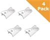 auger-flight-for-stoelting-soft-serve-machines-4-pack