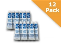 petrol-gel-4oz-tube-12-pack