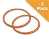 front-door-o-ring-for-stoelting-soft-serve-machines-2-pack