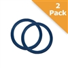 spaceman-dispenser-door-gasket-2-pack