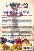 Smoothie Mix - 99236-F
