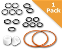 stoelting-f231-o-ring-kit