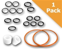 Stoelting F131 O-ring Kit