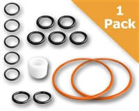 Stoelting F231 O-ring Kit