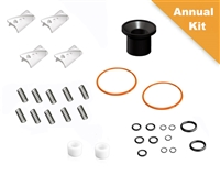 Stoelting E111 Annual Kit - FS-115950212