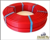 PEX Tubing with Oxygen Barrier 1000