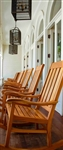 Oahu Chairs S