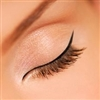 Eyeliner Top (thin)