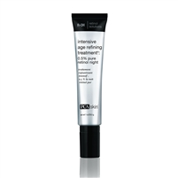 Intensive Age Refining Treatment®: 0.5% pure retinol night