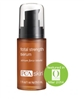 Total Strength Serum