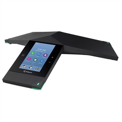 Polycom RealPresence Trio 8800 - Skype for Business Edition