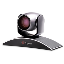 Polycom Group EagleEye III Camera