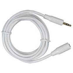 Cisco Microphone Extension Cable