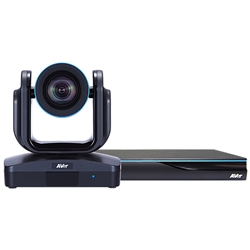 AVer EVC150 Point-to-Point 1080p Video Conferencing System