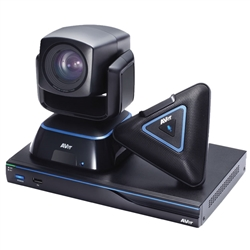 AVer EVC130P HD Video Conferencing System