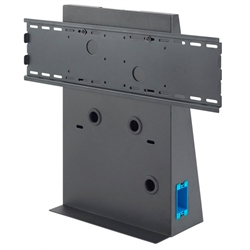 Avteq TT-1 Universal Table Top Display Mounting System