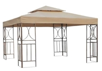 Bella-Gazebo