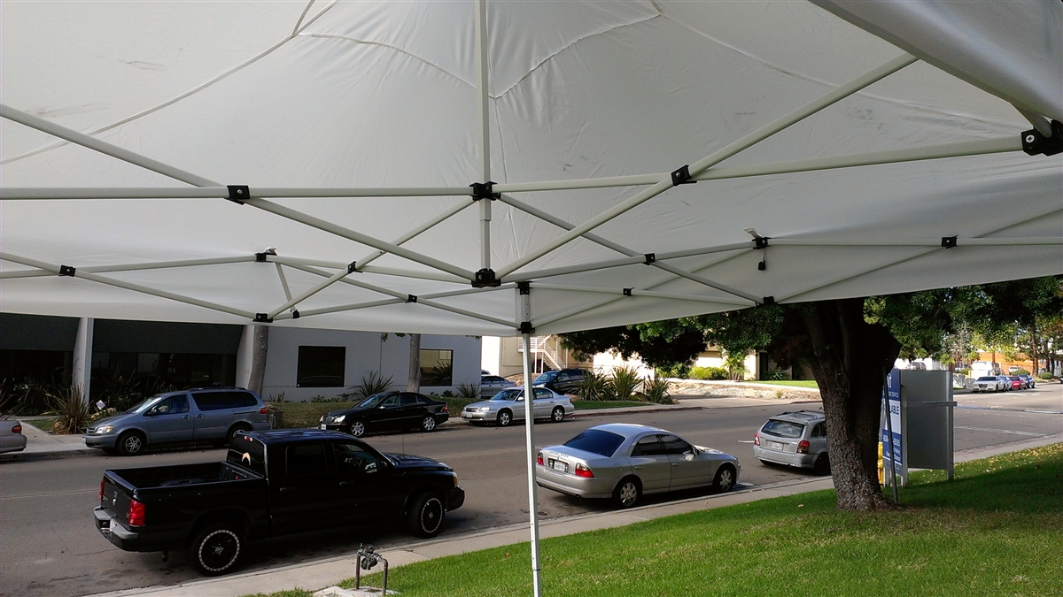 : commercial grade pop up tents - memphite.com