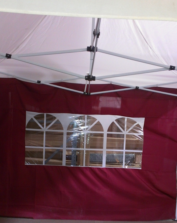 & Commercial-Heavy-Duty-Grade-Pop-Up-Tent