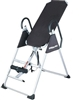Deluxe Folding Inversion Table Pro