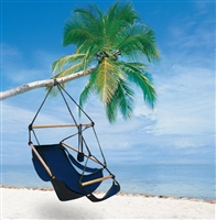 Deluxe Hammock Chair - Available in 6 Colors
