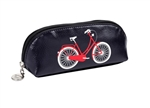 Easy Rider Cosmetic/Sunglass Case
