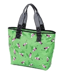 Swing Time East West Tote