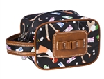 Lady Golfer Ladies Caddy Bag
