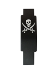 Jolly  Roger AR 15 Trigger Guard
