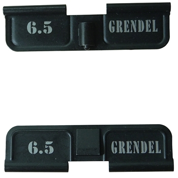 Ejection port dust cover 6.5 GRENDEL