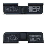 300 Blackout and Feral Hog  Ejection port  cover