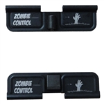 Zombie Hand Ejection Port Dust Cover
