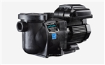 StaRite SuperMax VS Variable Speed Pump 343001
