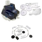 Polaris 380 Pool Cleaner Rebuild Kit 9-100-9030