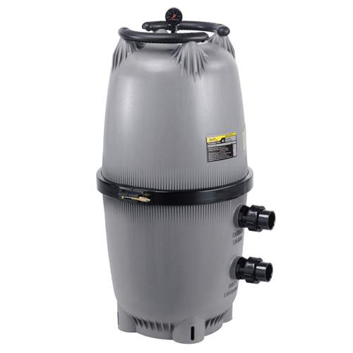Jandy Cartridge Pool Filters Cl460 Poolsupply4less Com