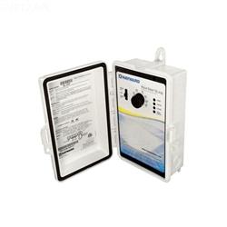 Solar Heating Control Hayward Solar Controller Gl235