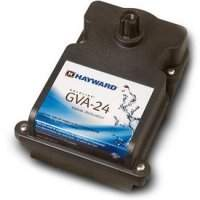 Hayward Gva24 Valve Actuators Poolsupply4less