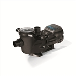 Hayward EcoStar Pool Pump HCP3400VSP