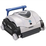 Hayward SharkVac XL Robotic Pool Cleaner