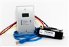 25 Amp Charge Controller with Digital Display