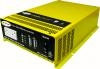 Go Power 1,500 Watt 12 Volt Pure WaveSine Inverter