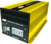 Go Power 2,000 Watt 12 Volt Pure WaveSine Inverter