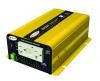 Go Power 300 Watt 12 Volt Pure WaveSine Inverter