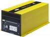 Go Power 3,000 Watt 12 Volt Pure WaveSine Inverter