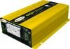 Go Power 600 Watt 12 Volt Pure WaveSine Inverter