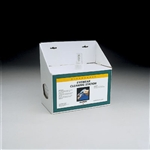 Allegro 0355-01 Small Disposable Cleaning Station