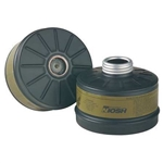 Honeywell - North Safety 169000 Opti-Fit CBRN 40mm Canister