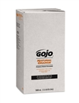 Gojo 7556-02 Natural Orange Hand Pumice Hand Cleaner 5000-Ml