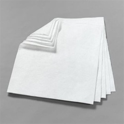 3M Hp-255 Petroleum Sorbent Pad, High Capacity