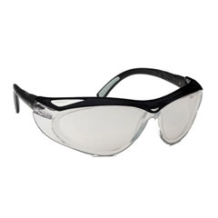 Jackson 14480 Spec, Envision Black Frame In/Out Lens 3000341